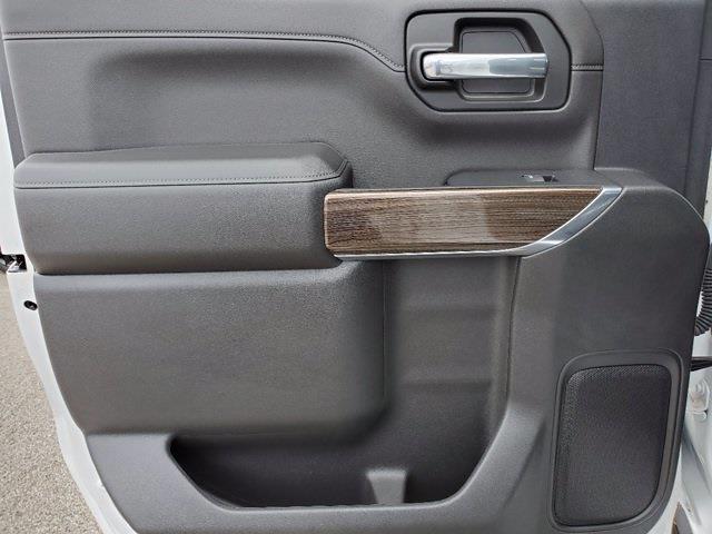 2019 Chevrolet Silverado 1500 Crew Cab 4x4, Pickup #XH51217 - photo 25