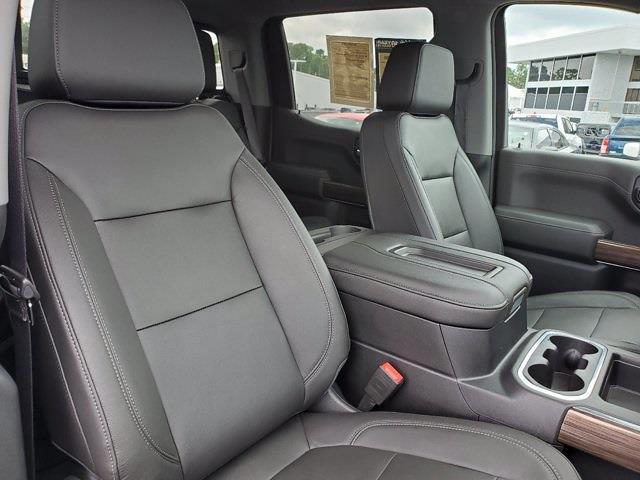 2019 Chevrolet Silverado 1500 Crew Cab 4x4, Pickup #XH51217 - photo 33