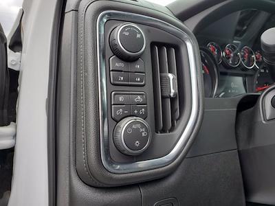 2019 Chevrolet Silverado 1500 Crew Cab 4x4, Pickup #XH51217 - photo 13