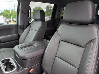 2019 Chevrolet Silverado 1500 Crew Cab 4x4, Pickup #XH51217 - photo 14