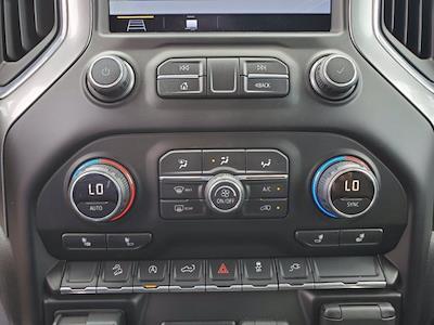 2019 Chevrolet Silverado 1500 Crew Cab 4x4, Pickup #XH51217 - photo 20