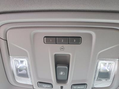 2019 Chevrolet Silverado 1500 Crew Cab 4x4, Pickup #XH51217 - photo 24