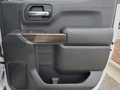 2019 Chevrolet Silverado 1500 Crew Cab 4x4, Pickup #XH51217 - photo 30