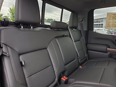 2019 Chevrolet Silverado 1500 Crew Cab 4x4, Pickup #XH51217 - photo 31