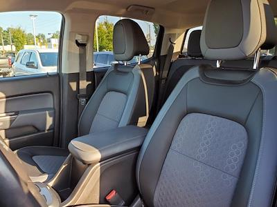 2017 Colorado Crew Cab 4x4,  Pickup #XH51270B - photo 13