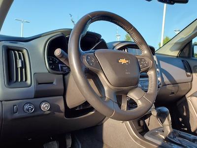 2017 Colorado Crew Cab 4x4,  Pickup #XH51270B - photo 14