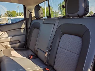 2017 Colorado Crew Cab 4x4,  Pickup #XH51270B - photo 27