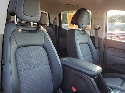 2017 Colorado Crew Cab 4x4,  Pickup #XH51270B - photo 34