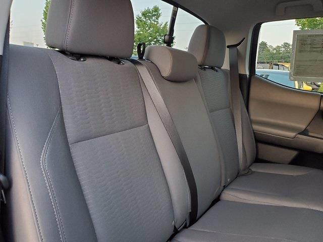 2019 Tacoma Double Cab 4x2,  Pickup #XH51349A - photo 32