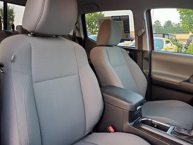 2019 Tacoma Double Cab 4x2,  Pickup #XH51349A - photo 34
