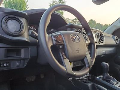 2019 Tacoma Double Cab 4x2,  Pickup #XH51349A - photo 14