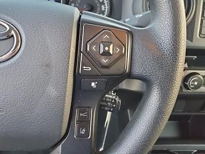 2019 Tacoma Double Cab 4x2,  Pickup #XH51349A - photo 17
