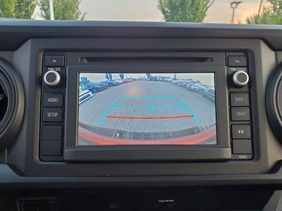 2019 Tacoma Double Cab 4x2,  Pickup #XH51349A - photo 22