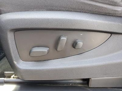 2016 Silverado 1500 Double Cab 4x4,  Pickup #XH51354A - photo 11