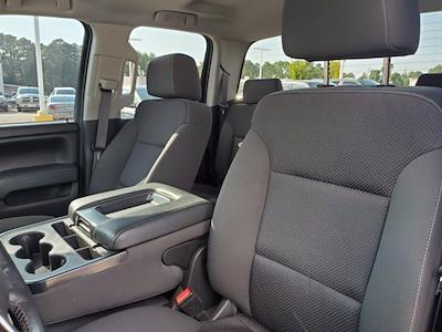 2016 Silverado 1500 Double Cab 4x4,  Pickup #XH51354A - photo 13