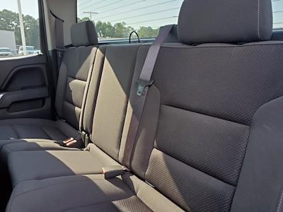 2016 Silverado 1500 Double Cab 4x4,  Pickup #XH51354A - photo 27