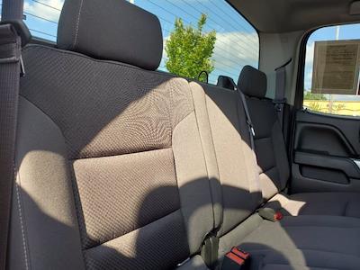 2016 Silverado 1500 Double Cab 4x4,  Pickup #XH51354A - photo 31