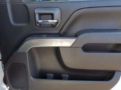 2016 Silverado 1500 Double Cab 4x4,  Pickup #XH51354A - photo 32