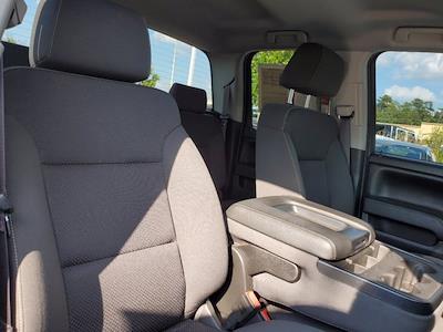 2016 Silverado 1500 Double Cab 4x4,  Pickup #XH51354A - photo 33