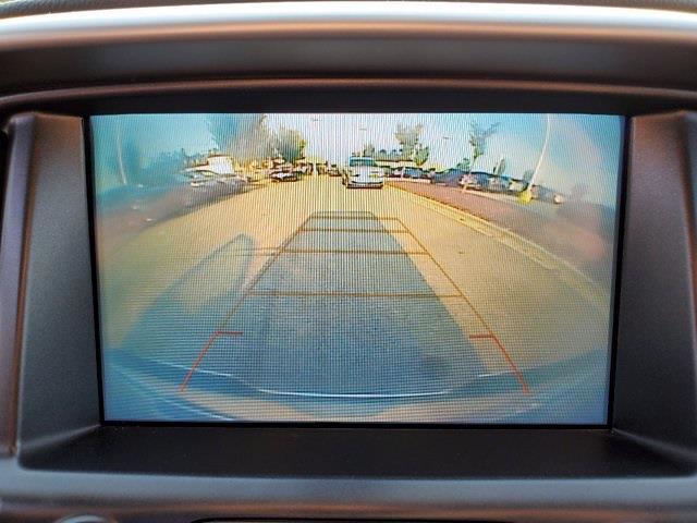 2018 Colorado Crew Cab 4x2,  Pickup #XH51375B - photo 20