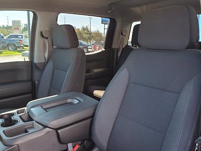 2021 Silverado 1500 Crew Cab 4x2,  Pickup #XH51398 - photo 13