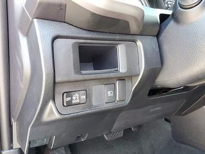 2019 Toyota Tacoma Double Cab 4x2, Pickup #XR50854A - photo 11