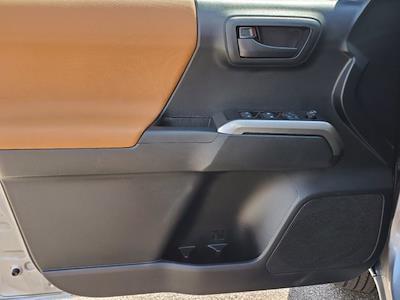 2019 Toyota Tacoma Double Cab 4x2, Pickup #XR50854A - photo 9