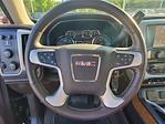 2018 GMC Sierra 1500 Crew Cab 4x4, Pickup #XR50965 - photo 16