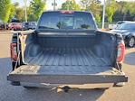2018 GMC Sierra 1500 Crew Cab 4x4, Pickup #XR50965 - photo 28