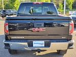 2018 GMC Sierra 1500 Crew Cab 4x4, Pickup #XR50965 - photo 5