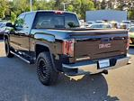 2018 GMC Sierra 1500 Crew Cab 4x4, Pickup #XR50965 - photo 6