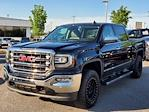 2018 GMC Sierra 1500 Crew Cab 4x4, Pickup #XR50965 - photo 8
