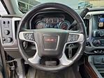 2017 GMC Sierra 1500 Crew Cab 4x4, Pickup #XR50969 - photo 17