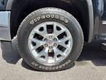 2017 GMC Sierra 1500 Crew Cab 4x4, Pickup #XR50969 - photo 33