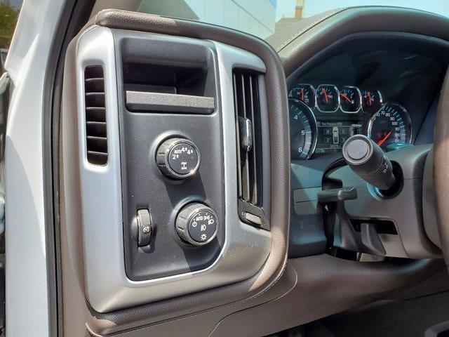 2018 GMC Sierra 1500 Crew Cab 4x4, Pickup #XR50984 - photo 14