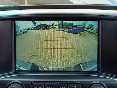 2018 GMC Sierra 1500 Crew Cab 4x4, Pickup #XR50984 - photo 21