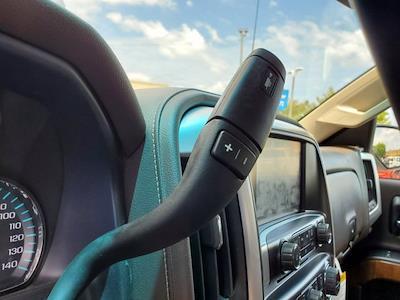 2018 GMC Sierra 1500 Crew Cab 4x4, Pickup #XR50984 - photo 26