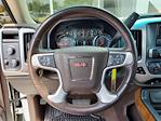 2018 GMC Sierra 1500 Crew Cab 4x4, Pickup #XR50984 - photo 17