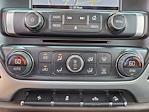 2018 GMC Sierra 1500 Crew Cab 4x4, Pickup #XR50984 - photo 22