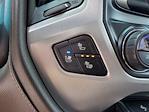2018 GMC Sierra 1500 Crew Cab 4x4, Pickup #XR50984 - photo 24