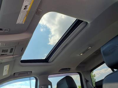 2017 GMC Sierra 1500 Crew Cab 4x4, Pickup #XR51142 - photo 15