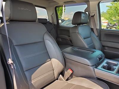 2017 GMC Sierra 1500 Crew Cab 4x4, Pickup #XR51142 - photo 32