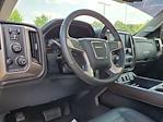 2017 GMC Sierra 1500 Crew Cab 4x4, Pickup #XR51142 - photo 16