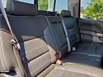 2017 GMC Sierra 1500 Crew Cab 4x4, Pickup #XR51142 - photo 30