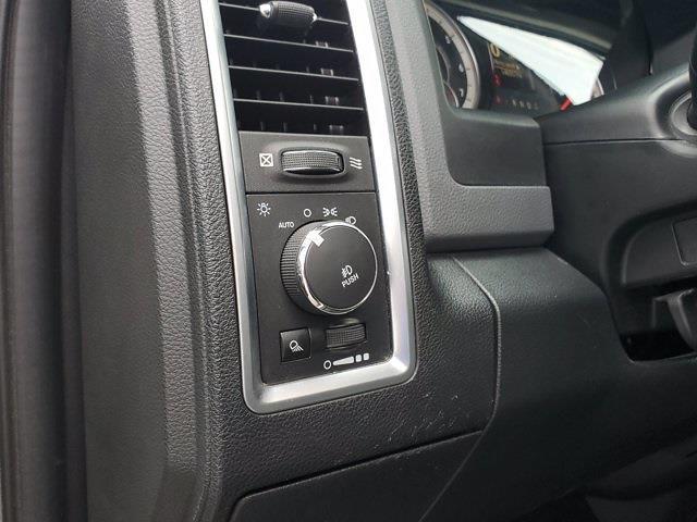 2016 Ram 1500 Quad Cab 4x2, Pickup #Z51027B - photo 12