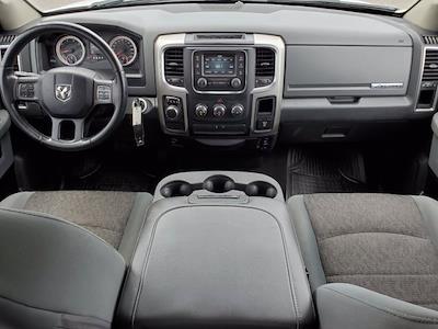 2016 Ram 1500 Quad Cab 4x2, Pickup #Z51027B - photo 26