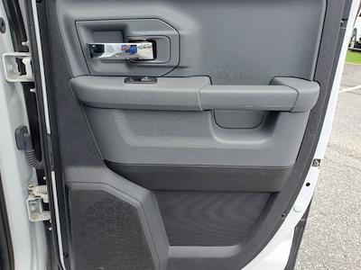 2016 Ram 1500 Quad Cab 4x2, Pickup #Z51027B - photo 28