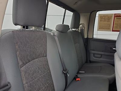2016 Ram 1500 Quad Cab 4x2, Pickup #Z51027B - photo 29
