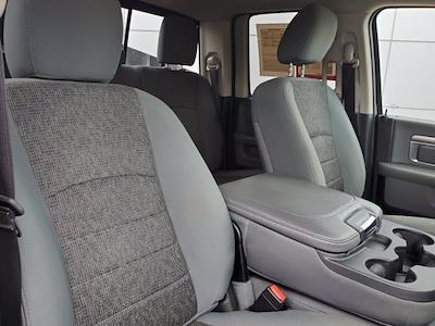 2016 Ram 1500 Quad Cab 4x2, Pickup #Z51027B - photo 31