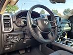 2019 Ram 1500 Crew Cab 4x4,  Pickup #Z51027D - photo 7